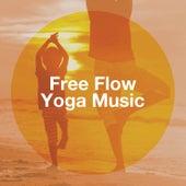Musica de Yoga: