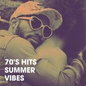 70's Hits Summer Vibes de Various Artists