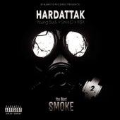 You Want Smoke 2 (Platinum Edition) de Various Artists