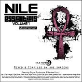 Nile Essentials Vol.1 (Mixed Version) by Various Artists