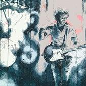 Artful by Bob Dylan