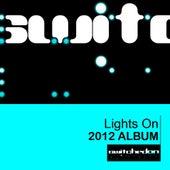 Lights On de Various Artists