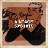 Vintage 50's Hits de Various Artists