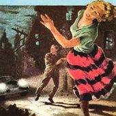 Bury the Past de Peggy Lee