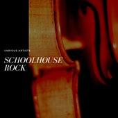 Schoolhouse Rock de Various Artists