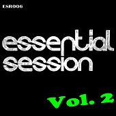 Essential Session Vol. 2 de Various Artists