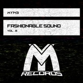 Fashionable Sound, Vol. 8 by Various Artists