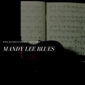 Mandy Lee Blues de King Oliver's Creole Jazz Band