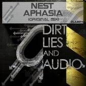 Aphasia von Nest