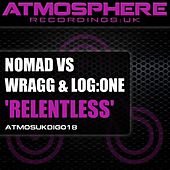 Relentless by Nomad