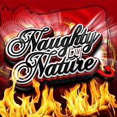 With You by Naughty By Nature