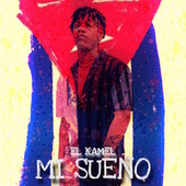 Mi Sueño by Kamel