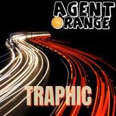 Traphic de Agent Orange