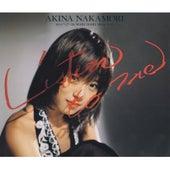 Listen to Me: 1991.7.27-28 Makuhari Messe Live (30th Anniversary Edition 2021 Remaster) by Akina Nakamori