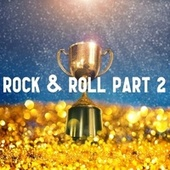 Rock and Roll Part 2 (Philharmonic Version) de Glitter Band