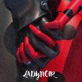 LadyNoir - Mi Lady (Cover en Español) fra Hitomi Flor