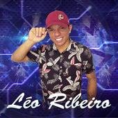 2021. 2 de Léo Ribeiro