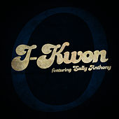 O by J-Kwon