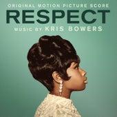 Respect (Original Motion Picture Score) by Kris Bowers