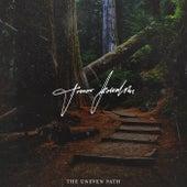 The Uneven Path fra Trevor Kowalski