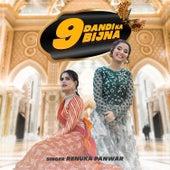 9 Dandi Ka Bijna by Renuka Panwar