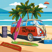 Ya delayu shag (feat. Dzharakhov) (SAVOKI Remix) von The Hatters