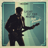 Light Of The Moon by Davy Knowles