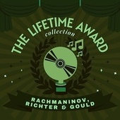 The Lifetime Award Collection by Sergei Rachmaninov