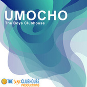 Umocho by Avi Kraus