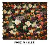 The Tropical Fruit Society de Fonz Whaler