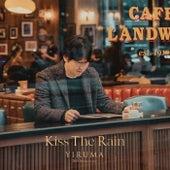 Kiss the Rain von Yiruma