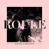 ROULE de Zouzou