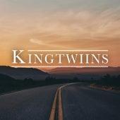 Do You Believe by Kingtwiins