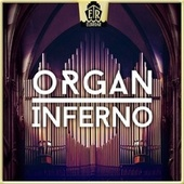 Organ Inferno - Organ Trailer Music by Mathias Rehfeldt