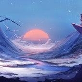 Swan Song de Venus