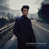 Tout l'univers (Tiery F Remix) de Gjon's Tears