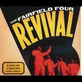 Revival by The Fairfield Four