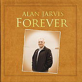 Forever by Alan Jarvis