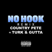 No Hook (Remix) de Country Pete