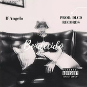 Bendecido by D'Angelo