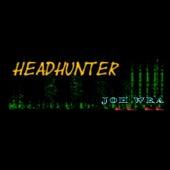 Headhunter von Joh Wra