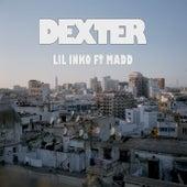 DEXTER by Lil Inko