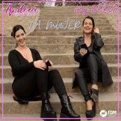 La Mujer (Radio Edit) de Angi Vera