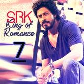 SRK King of Romance, Vol. 7 by Arijit Singh