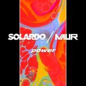 Power von Solardo