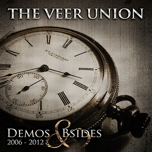 Demos and Bsides by The Veer Union