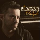 Blackjack by Kadad