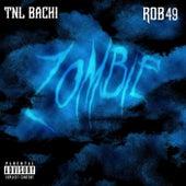 Zombie de Tnl Bachi