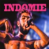 Indomie by Lil Inko