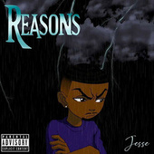REASONS by Jesse